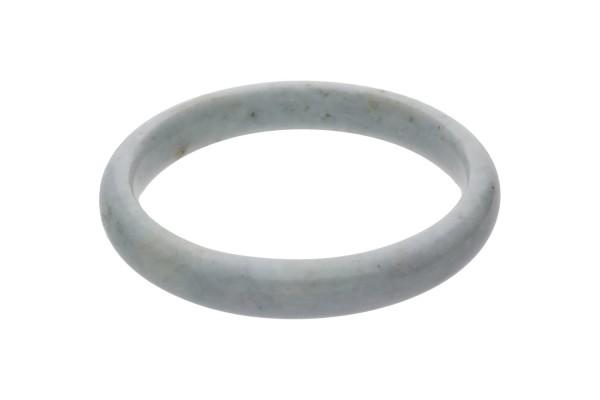 Armreif 12mm/Innendurchmesser 70mm, Jade